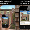 Thumbnail image for Find property on your phone – some of the best real estate apps for home buyers