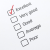 Thumbnail image for How Do Customer Survey's Reveal Business Insights?