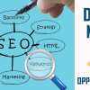 Thumbnail image for Keyword Opportunities Most Online Marketers are Missing