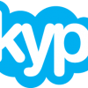 Thumbnail image for Review: Skype vs. Skype for Business – What's the Difference?
