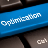Thumbnail image for Guidelines for Effective Image Optimization
