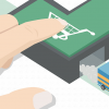 Thumbnail image for 5 Best Ecommerce Platforms in 2016