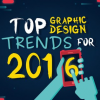 Thumbnail image for 7 Latest Design Trends You Can't Ignore
