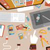 Thumbnail image for 5 apps to take your small business's productivity to the next level