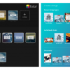 Thumbnail image for Fotor vs Canva – Designated Photography Platform vs Tried and True Designer