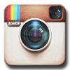 Thumbnail image for How to Maximize Your SEO and Online Marketing Impact Using Instagram