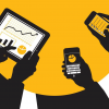 Thumbnail image for How to Make Best Use of Apps to Boost Small Businesses