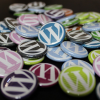 Thumbnail image for WordPress Qualities and Yoast-Enhanced Optimization