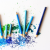 Thumbnail image for A Killer Color Combination for a Swell Web Design