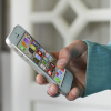 Thumbnail image for 5 Apps That Will Help You Keep Your Home Tidy