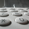 Thumbnail image for Is Faxing Still Relevant for Businesses Today?