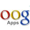 Thumbnail image for Top Reasons Why Google Apps are Fantastic for Your Business