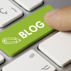 Thumbnail image for 5 Ways to Boost Your Blog Rankings