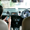 Thumbnail image for App recommendations: to enhance your experience as a driver