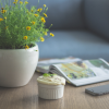 Thumbnail image for 5 Apps That Will Help You Reduce Your Carbon Footprint at Home