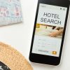 Thumbnail image for The importance of a superb online booking engine for hotel companies to thrive
