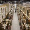 Thumbnail image for These Gadgets Will Help You Run Your Warehouse
