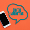 Thumbnail image for The Reasons Why Firms Should Use Digital Online Marketing Over Traditional Advertising