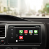 Thumbnail image for The Infotainment Duel: CarPlay vs. Android Auto