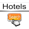 Thumbnail image for Reasons why a responsive website is beneficial to hotel firms for higher bookings