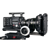 Thumbnail image for Discover the Phantom Flex 4k Camera and Learn its Capabilities