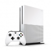 Thumbnail image for Review of Microsoft Xbox One S