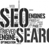 Thumbnail image for Submission Based Link Building Strategies