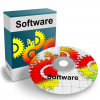 Thumbnail image for 6 Tips For Choosing the Right Software Vendor For Your Business
