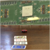 Thumbnail image for Meet The Carnegie Mellon AI That Could Kill Online Poker