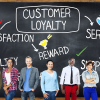 Thumbnail image for How to safeguard customer loyalty using digital platforms