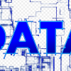 Thumbnail image for 3 Tips for Storing Your Business Data