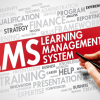 Thumbnail image for How to Choose the Right Learning Management System