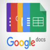 Thumbnail image for 5 Things Which Google Docs Will Teach You