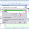 Thumbnail image for Optimize Windows Disk Partition by AOMEI Partition Assistant