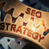 Thumbnail image for Understanding the Key benefits of SEO