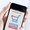 Thumbnail image for 4 Latest E-commerce Trends That Are Changing the Game