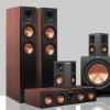 Thumbnail image for How to Choose Speakers for Music & Gaming | Bookshelf or PC Speakers