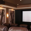 Thumbnail image for How to Set up a Media Room