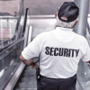 Thumbnail image for Running a Business in London? Find out if you are meeting National cyber security standards