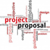 Thumbnail image for How to Write a Dissertation Proposal? A Beginner's Guide