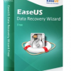 Thumbnail image for Recover all your important data with EaseUS Data Recovery Wizard Free 11.6