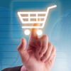 Thumbnail image for Modern Inventory Management: How TradeGecko Can Help Your Small Business