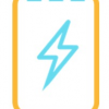 Thumbnail image for Most Useful Charging Electronics