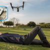 Thumbnail image for How to make money with drones