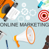 Thumbnail image for 5 Tips for Managing a Successful Brand Activation Campaign