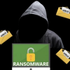 Thumbnail image for How to Protect from Ransomware Cyber Attack