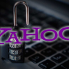 Thumbnail image for 5 Easy Hacks to Keep your Yahoo! Account Secure