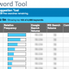 Thumbnail image for 11 Free Keyword Research Tools to Find the Right Keywords