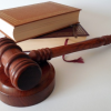 Thumbnail image for You Need Legal Protection In Conventionally Untraditional Industries