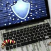 Thumbnail image for Hackers and Smartphone Vulnerabilities